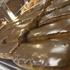 Sunshine Donut Co