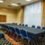 Clarion Hotel Conference Center - North