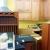 J & N Kitchen Cabinets