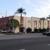 Glendale University College of Law