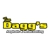 Dagg's Asphalt & Sealcoating Inc