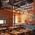 Tres Agaves Restaurant