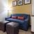 Comfort Suites Central/I-44