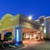 Holiday Inn Express Washington DC East-Andrews AFB