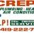 Creps Plumbing Heating & AC