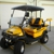 Mr High Performance Carts