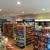 Chelmsford Mart