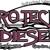 Pro Tech Diesel Inc.