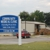 Community Medical Clinic