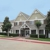 Extended Stay America Dallas - Plano Parkway