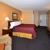 BEST WESTERN Continental Inn