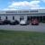 Statesville Collision Center