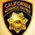 California Advance Patrol