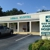 Gulf Breeze Animal Hospital