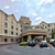 Holiday Inn Express & Suites Houston-Dwtn Conv Ctr