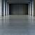 Vento Decorative Concrete