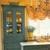 Designers Studio-Saratoga Spgs
