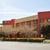 Holiday Inn Express UNION CITY (SAN JOSE)