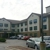 Extended Stay America Chicago - O'Hare - North