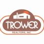 Trower Realtors