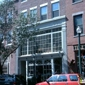 Capitol Realty Group - Boston, MA
