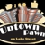 Uptown Pawn LLC.
