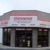 Giddens Tire & Automotive
