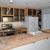 Moka Construction and Remodeling