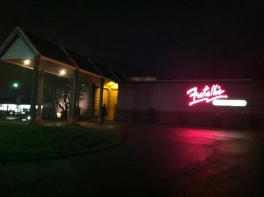 Fratello's, Trenton MI