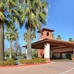 Red Lion Hotel Woodlake Conference Center