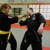 Warrior's Edge Martial Arts