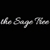 The Sage Tree Salon And Day Spa