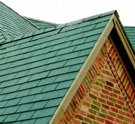 shingle-roof-tiles