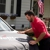 Safelite AutoGlass - Thomasville