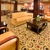 Holiday Inn Express & Suites Denison North-Lake Texoma