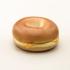 Honey Dew Donuts