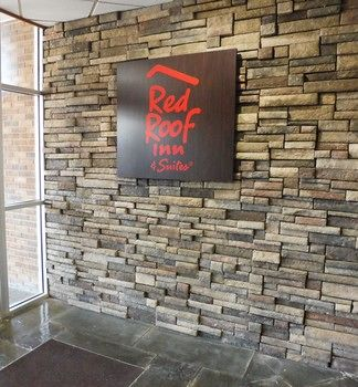 Red Roof Inn, Owego NY