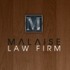 Malaise Law Firm
