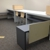 Thomas Brothers Workspace Solutions