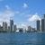 TownePlace Suites Detroit Dearborn