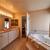 Blair House Suites