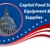 Capital Food Service Equipment and Supplies