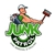 Junk Patrol- Junk Removal & Hauling