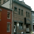 Morton Street Dance Center