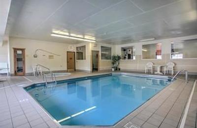 Motel 6 - Bozeman, MT