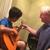 Louisville Guitar Academy