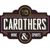 Carothers Wine And Spirits