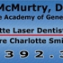 Brian A. McMurtry, DDS, PA
