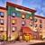 TownePlace Suites Missoula