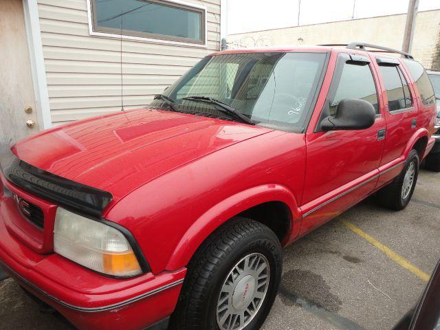 Premier Auto Mart Inc, Hamilton OH